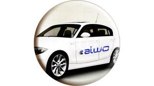 alwo_round_service
