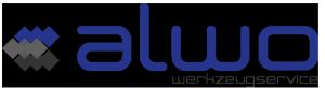 alwo_logo_retina